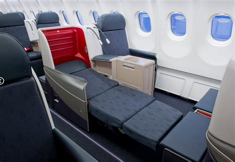 comfort seat turkish airlines turkish airlines newest us route travelskills