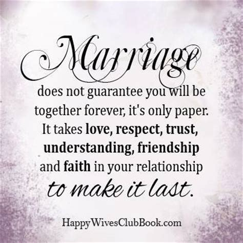 together forever god s design for marriage premarital counseling mentor s guide books marriage quotes archives page 5 of 21 happy club