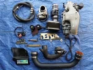 Ata Car Truck Accessories Jackson Mi 1999 05 Jackson Racing M45 Supercharger Kit Carb