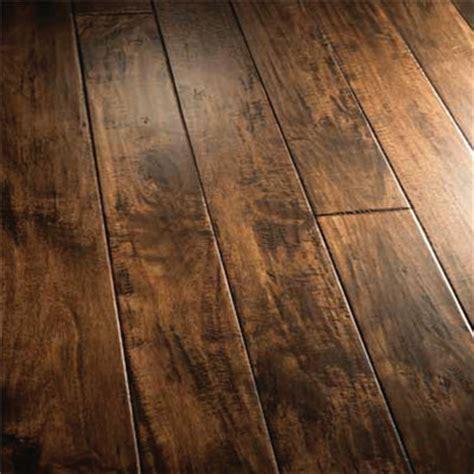 Bella Cera Venice Hardwood Flooring Colors
