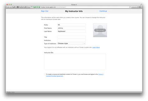 apple id login image gallery itunes account login online