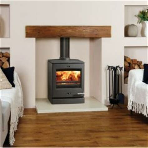 Stove And Fireplace by Fireplace And Log Burner Log Stoves