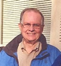 obituary of maxie higgason jr welcome to vankirk