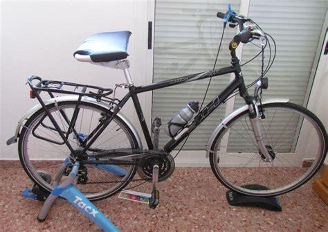 comfort bicycle seats realseat comfort bicycle seats our customer testamonial