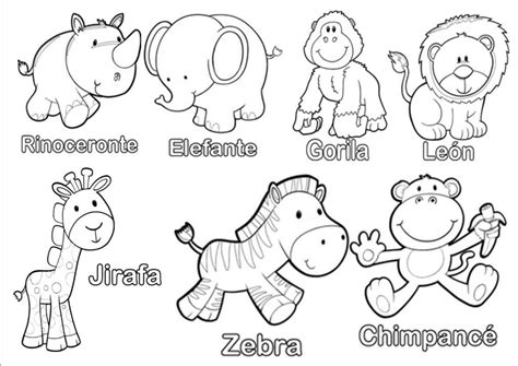 abc coloring pages for baby shower baby shower coloring pages to download and print for free
