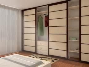 cinius sliding doors traditional japanese doors