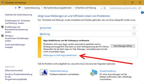 tutorials seite 4 antary windows seite 4 antary