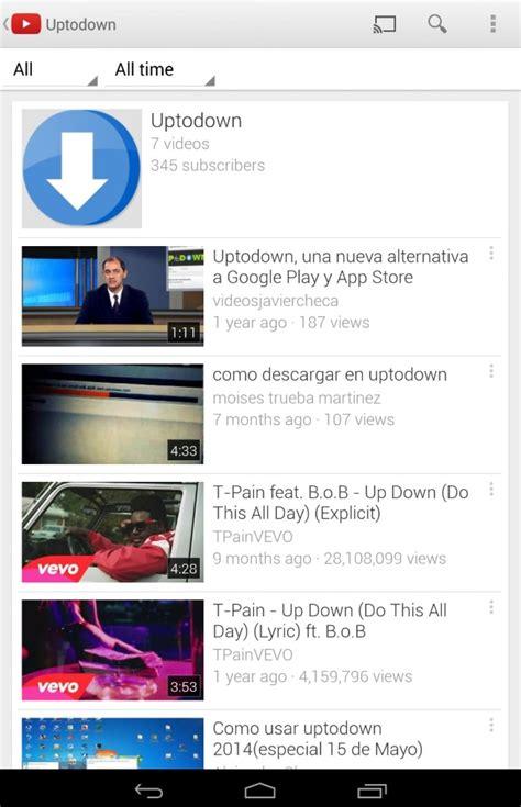 aplikasi yang bisa download mp3 dari youtube youtube hadirkan fitur terbaru bisa skip video 10 detik