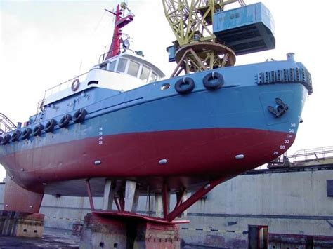 tractor tug boats for sale tug boat harbour tug voith tractor tug t u g s