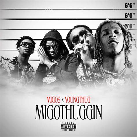 young thug latest album album review young thug migothuggin muzoic