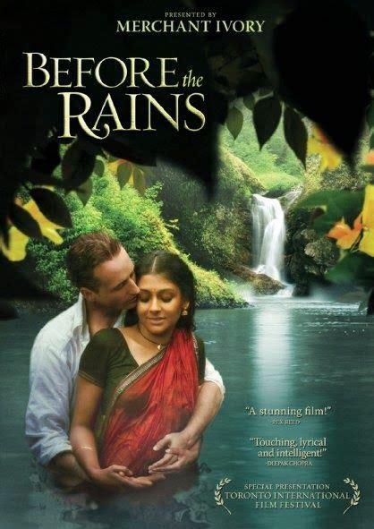 download film india lama gratis before the rains 2007 brrip 720p dual audio english