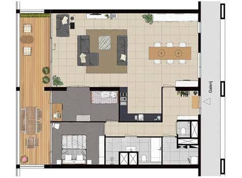 home design cad software reviews top cad software for interior designers review l
