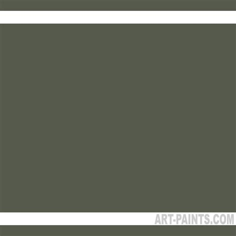 green gray paint grey green rlm 74 model metal paints and metallic paints