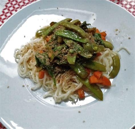 cuisiner les pois mange tout cuisiner les pois gourmands 28 images salade de pois