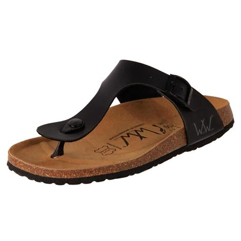 unisex sandals new ww by birkenstock unisex arch support comfort