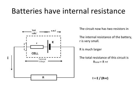 resistor battery definition resistor battery definition 28 images untitled document www le ac uk what is ohmmeter
