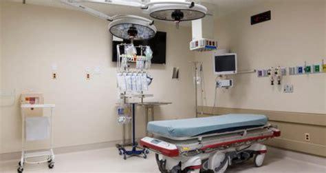 of utah emergency room 100 hospital emergency room floor plan marymount hospital emergency room on radiology