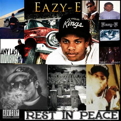 best eazy e album various artists the best of eazy e hosted by lil loe