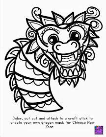 new year mask pattern 1000 images about asian projects on