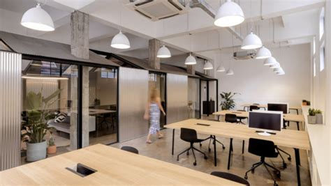 office images startup offices officelovin