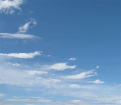 natural blue sky dwg block  autocad designs cad