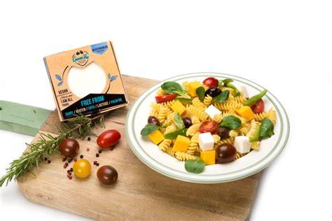 vegan af 20 easy to follow plant based recipes books vegan mediterranean feta flavour in block green vie foods