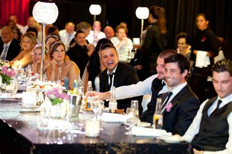 wedding collections wedding rehearsal dinner games