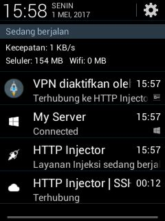config axis hitz 2018 config http injector axis hitz 2018