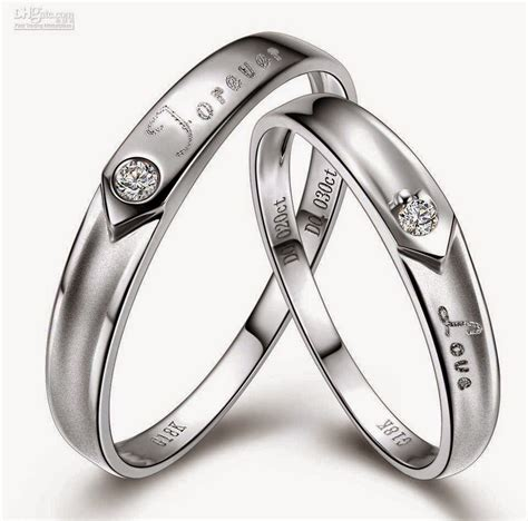 Wedding Rings Matching Sets by Affordable Matching Wedding Bands Sets White Design