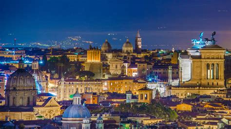 best view in rome 121 things to do in rome the ultimate guide