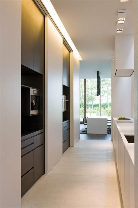 how to keep kitchen cabinets clean keep your space clean and clutter free sliding doors to