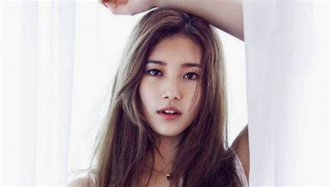 top 10 most beautiful asian girls in the world 2017