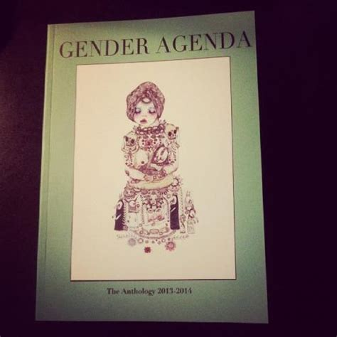 raunch culture gender agenda preview gender agenda launch varsity