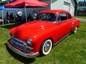 1950 chevrolet business coupe flickr photo