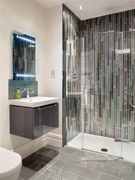 mosaic tile bathroom houzz mexican mosaic tile home design ideas pictures remodel