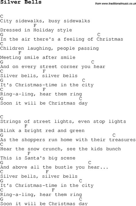 carol of the bells lyrics this wallpapers