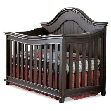 Pali Marina Forever Crib by Marina Forever Crib In Slate 1600 Slate By Pali Baby