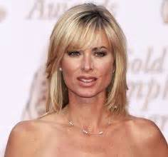 eileen davidson culry midiumbob hair eileen davidson hairstyle google search cut color