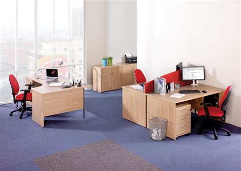 home office design review panel office system desks office desks uk home office design