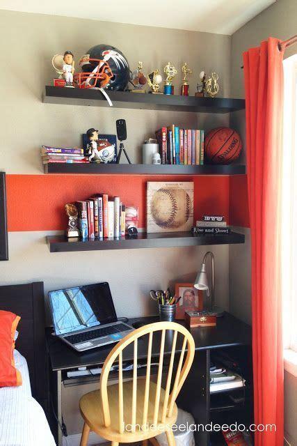 amazing boys bedroom 15 amazing tween teen boy bedrooms teen boys tween and