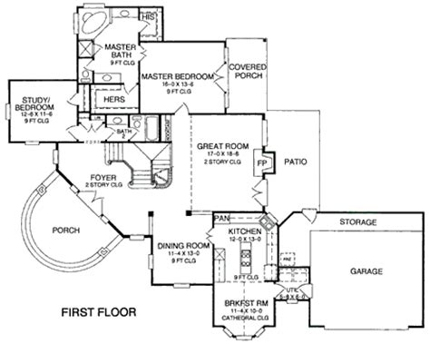 pie shaped house plans reverse pie shaped lot house plans house and home design
