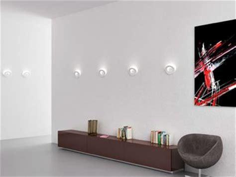 faretti illuminazione interna illuminazione interni consigli illuminazione