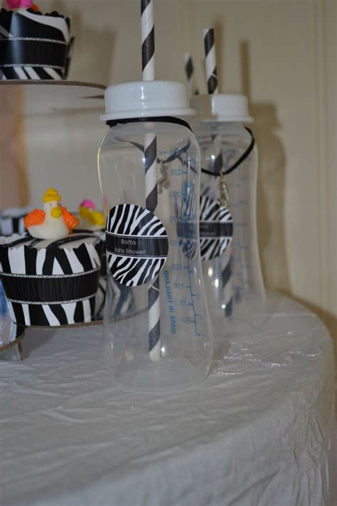 zebra themed bathroom 63 best images about animal print party ideas on pinterest