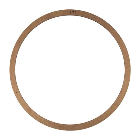 layout editor circle 14 quot circle layout frame assembly tools delphi glass
