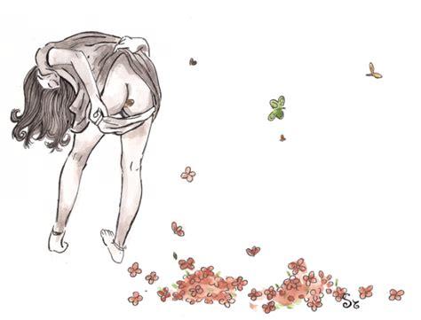 imagenes de amor anime tumblr el amor anime amino