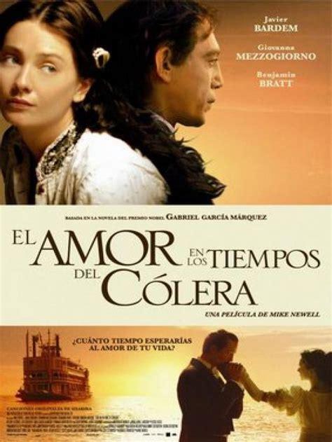 libro in the time of ranking de los mejores libros de amor de la historia