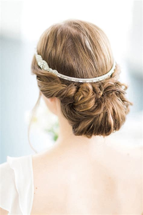 Wedding Hair Accessories Hertfordshire by Wedding Photographer Bridal Musings Sanshine