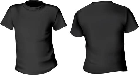 design baju hitam kaos polos hitam related keywords suggestions kaos