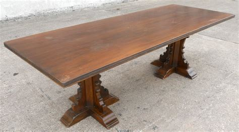 Large Dining Room Tables For Sale Big Dining Room Tables Big Dining Tables For Sale