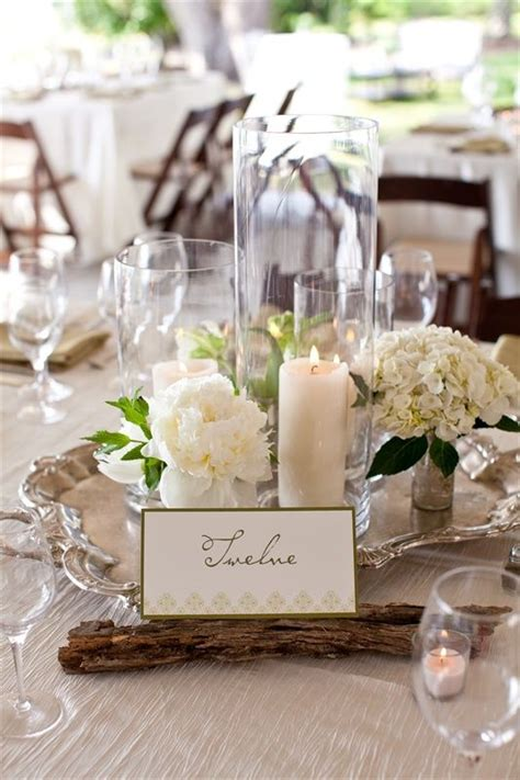 simple inexpensive wedding centerpieces 1000 ideas about cylinder vase on centerpieces cylinder vase centerpieces and